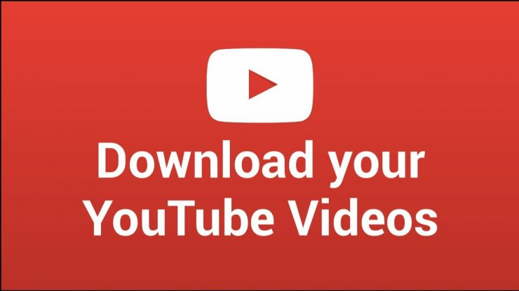 How to download video YouTube on your devices