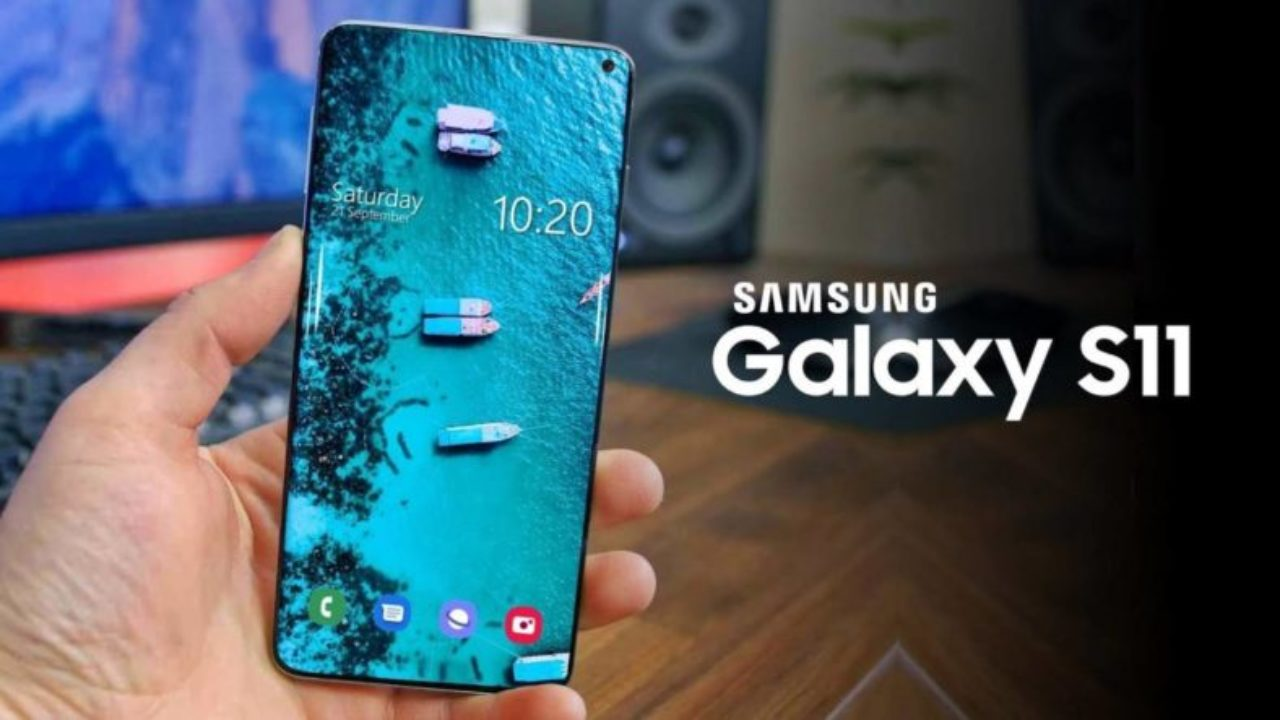 Samsung Galaxy S11 Roundup Release Date Specs And More Tech Life