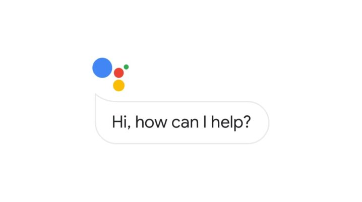 Google Duplex can now book movie tickets on the web