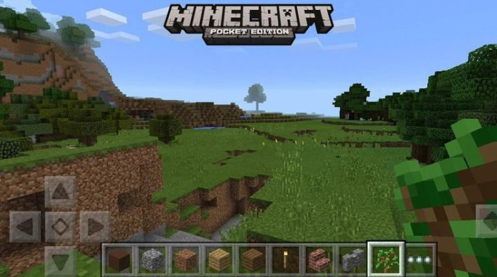 minecraft pe new version free download for pc