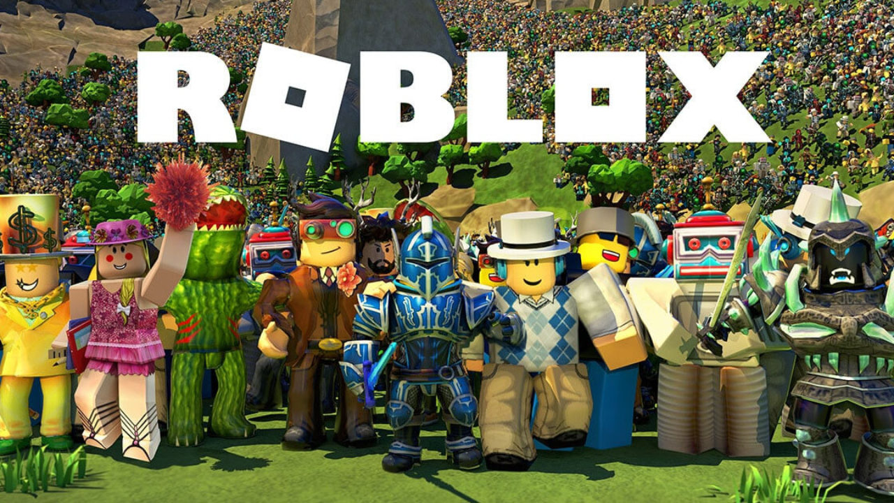 Roblox Builder Membership How Much Robux Roblox Builders Club Membership Faqs And Answers Tech Life