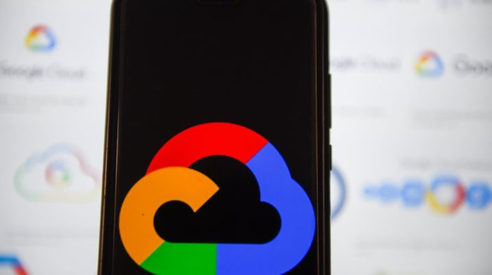 Google is reportedly working on a unified messaging app for business
