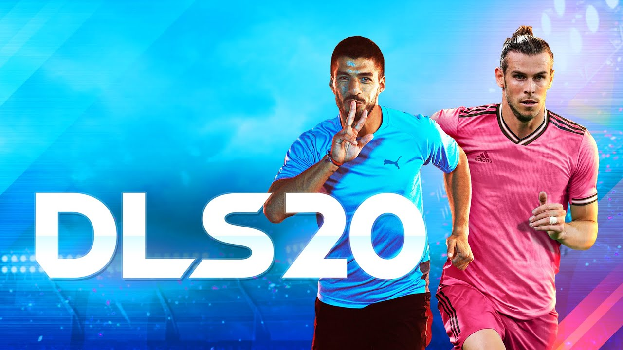 How to Play Dream League Soccer 2020 on PC – Tech Life