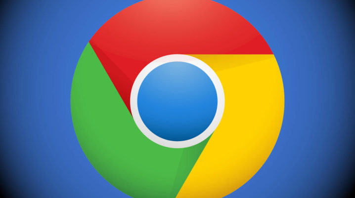 Chrome 82 skipped as Google reforms release cycle