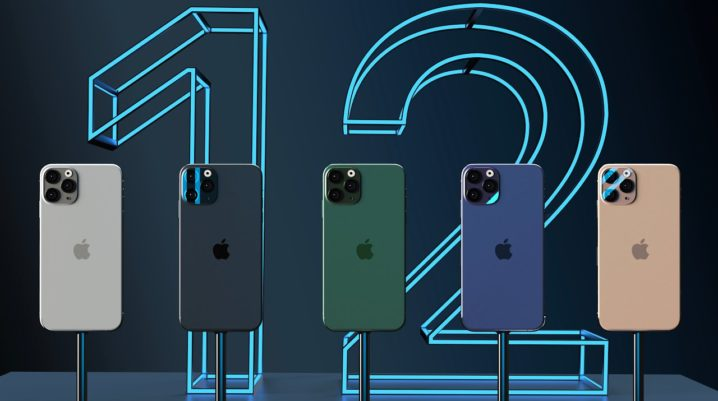New iPhone 12 Leak Confirms No Smart Connector This Year