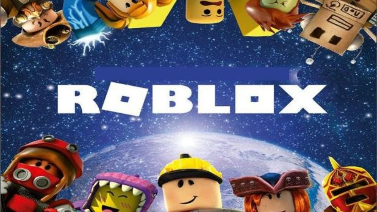 Blox.life Robux How To Earn Free Robux In 2020 In Roblox Tech Life