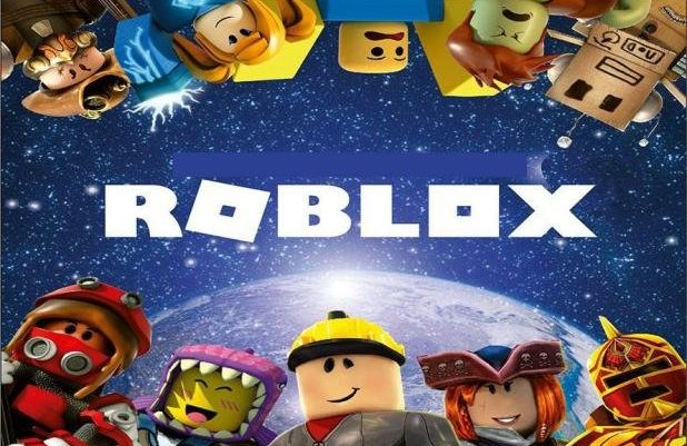 How To Earn Free Robux In 2020 In Roblox Tech Life