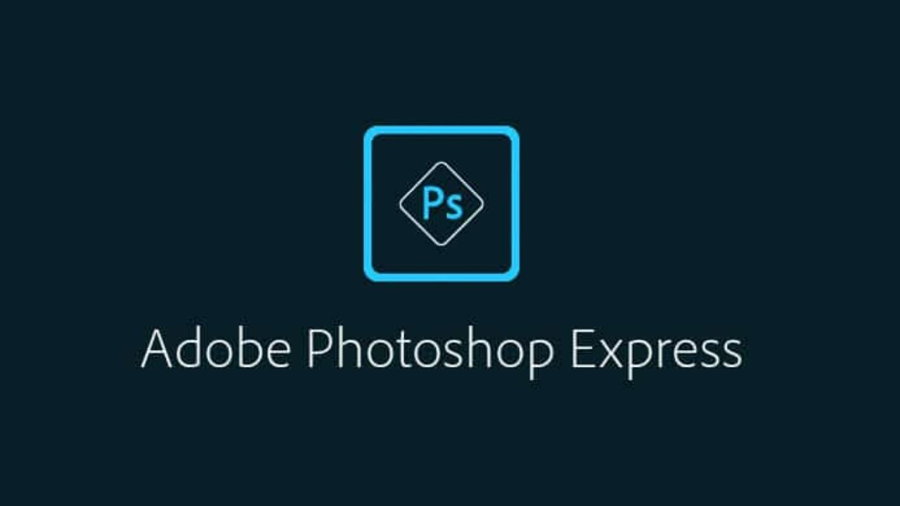 Adobe Photoshop Express on Android and iOS - Pros and Cons - Tech Life