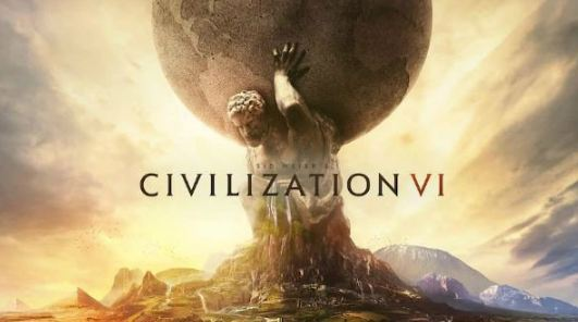 Civilization VI Now Available For Free This Week On Epic Games Store