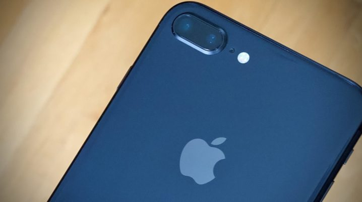 Apple Revenues Record Slight Uptick To $58 Billion YOY 05/04/2020