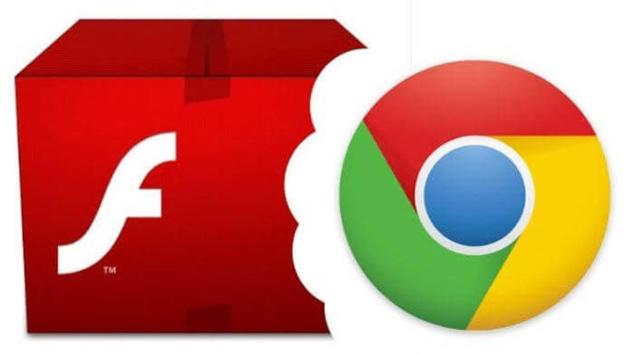 How To Reinstall Or Update Adobe Flash Player For Google Chrome – Tech Life