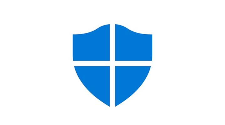 Windows Defender PUP Error
