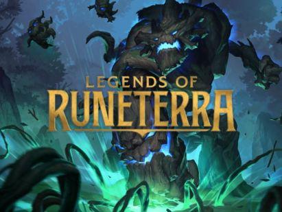 runeterra update
