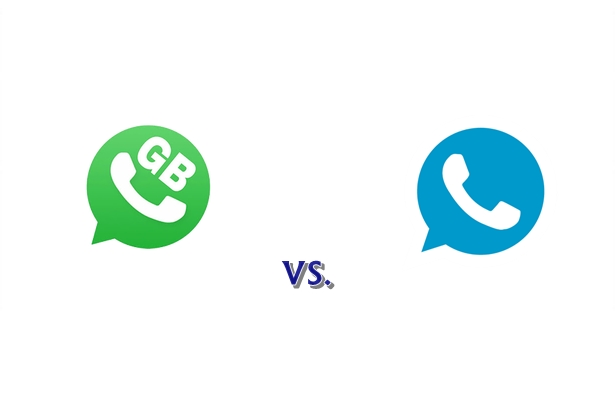 GBWhatsApp vs. WhatsApp Plus: What Should You Choose - Tech Life