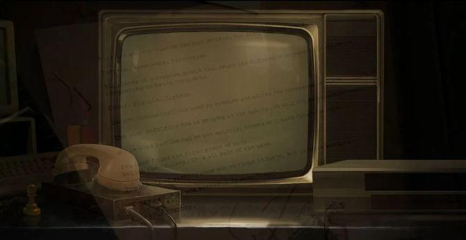 cod new teaser details