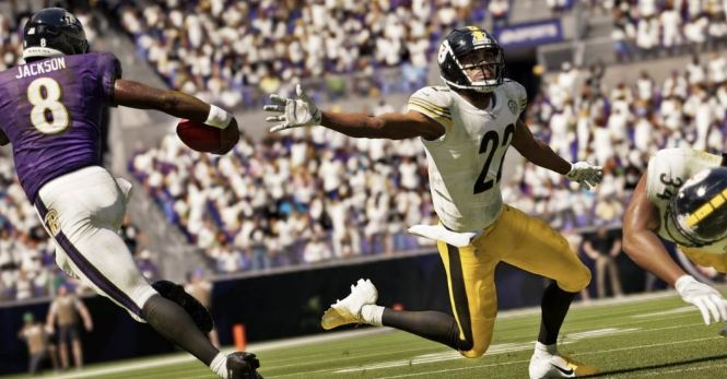 madden how to