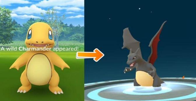 pokemon go next event
