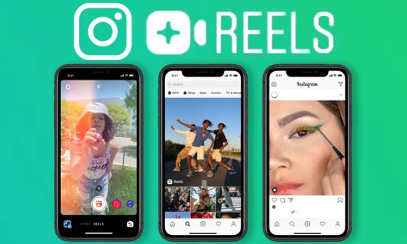 Reels best features