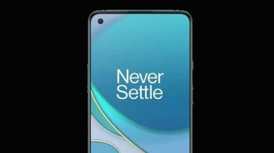 OnePlus 8T With 120Hz Display, Snapdragon 865+ to Launch in October