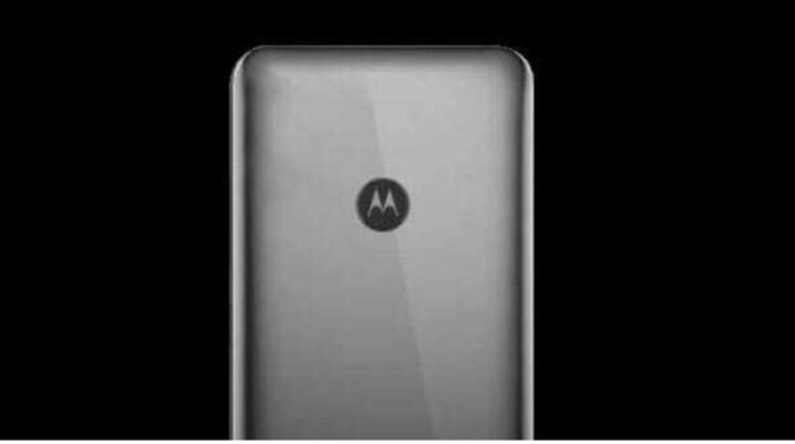 Moto E7 Specifications, Renders Leaked via Alleged Online Retailer Listing