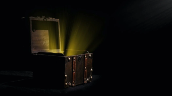 Loot Boxes May Be Linked With Problem Gambling